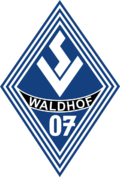 Sv-Waldhof-Mannheim-Wappen-Neu-Final